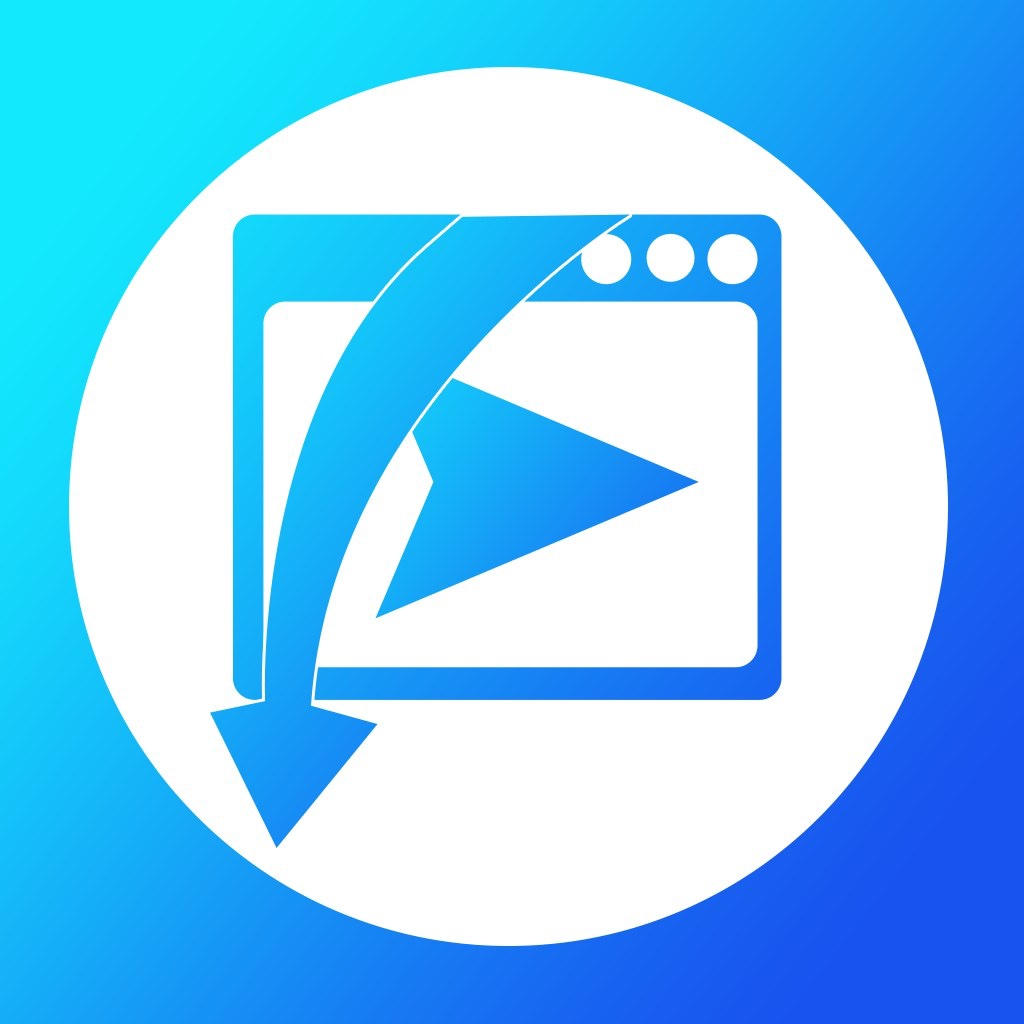 Video Downloader – Get Your favorite Videos