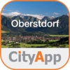 Oberstdorf CityApp