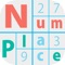 ナンプレ〜無料で遊べる定番パズルアプリ〜