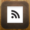 Cozy for Feedly 2 - an RSS Reader Client with Good Fonts