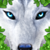 Ultimate Wolf Simulator Icon