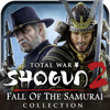 Total War™: SHOGUN 2 - Fall of the Samurai Collection - Feral Interactive Ltd