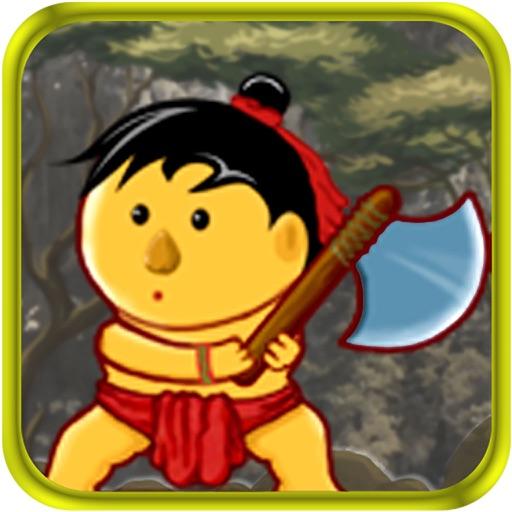 Pollard iOS App