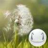 Dandelion (Breathing Games)