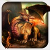 Deadly Dragons Monster Hunting Pro : Shoot Archaic Fire Dragons dragons