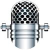 Dyktafon Wiki