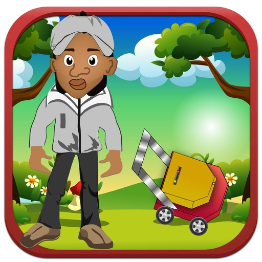Lawn Leader - Mow That Grass Every Sunday iOS App