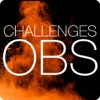 Challenges OBS