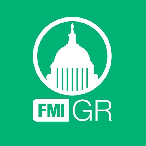 Food Marketing Institute Advocacy