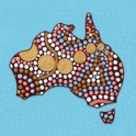Indigenous Health and Welfare Statistics icon