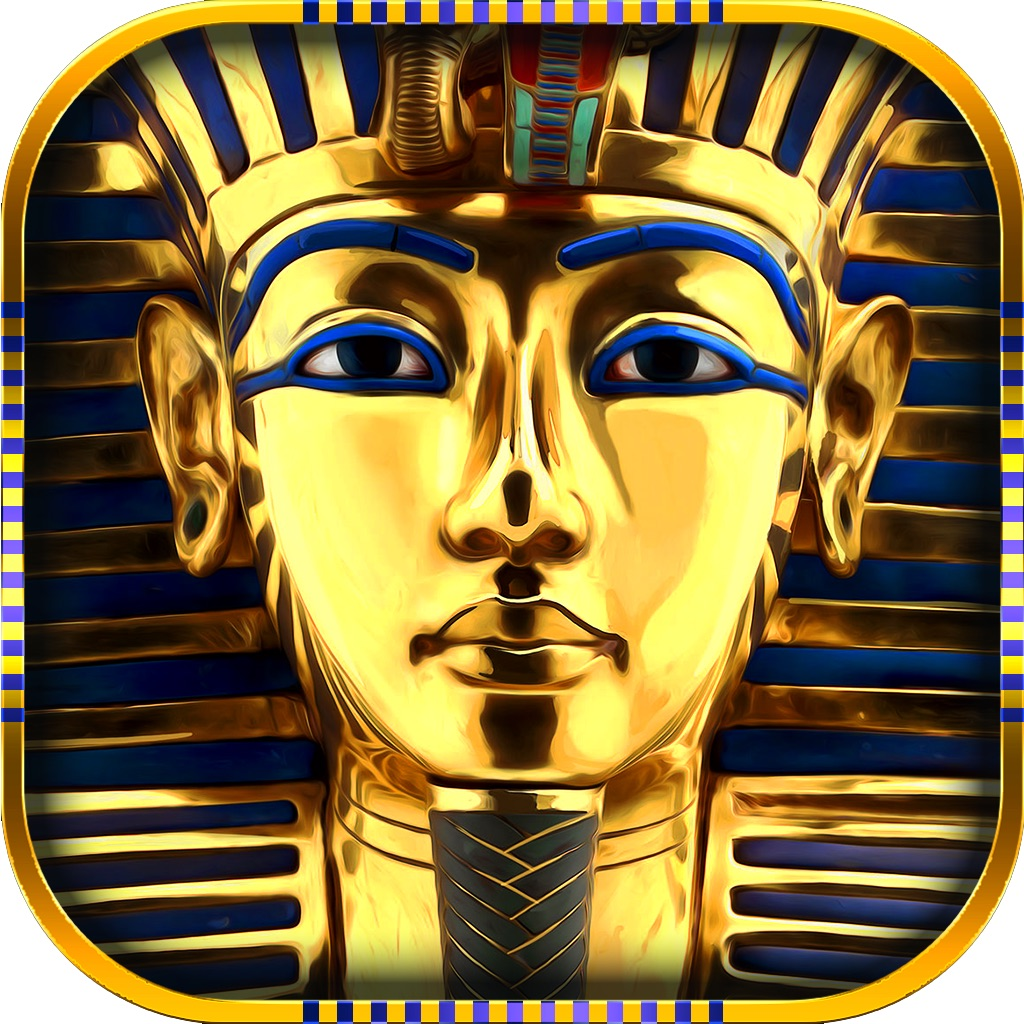 casino poker online pharaoh s