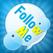 フォロー管理 for Twitter(フォロー整理 チェックアプリ)