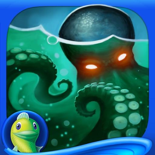 古人之谜2 黑水的诅咒HD :Mystery of the Ancients: Curse of the Black Water HD – A Hidden Object Adventure (Full)