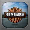 Official H-D Ride Planner