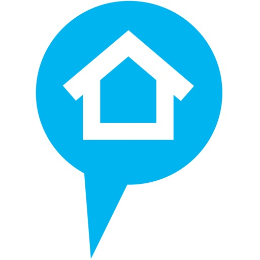 Foreclosure.com Real Estate | Foreclosure Home Listings For Sale App Ranking & Review