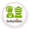 Cooking Babyfood