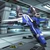 RC Flight Sim 3D Online