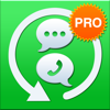 SMS Call Logs Backup Pro Export to Computer for Excel