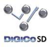 DiGiCo SD