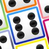 iYatzy - Yatzy Dice Games Icon