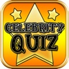 Who's the Celebrity Baby Picture Quiz  - Guess The Celebrities by their Baby Photos!