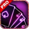 Русские Бесплатный  Пасьянс Лас-Вегас Идеальная Epic Пара Дурак карточная игра онлайн Pro