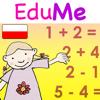 EduMe - Dodawanie i odejmowanie