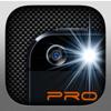 iLinterna Pro