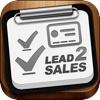 Sybit CRM Lead2Sales