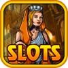 Mondiale Amazing Titan de Slot Machine Journey Bash - Win Jackpot Way à Rich Casino de-Craze gratui