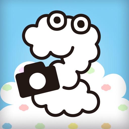 ZIP!camera【可爱相机】