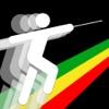 Fencathon: Fencing Tournaments
