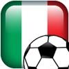 Italien Fußball Logo Quiz
