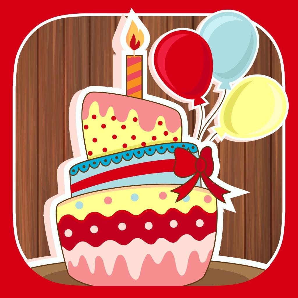 Virtual Birthday Card Maker alcoholics anonymous birthday cards – Virtual Birthday Cards