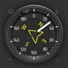 Anemometer - Wind speed app for iPhone/iPad