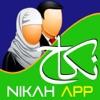 Nikahアプリ - 結婚仲介アプリ
