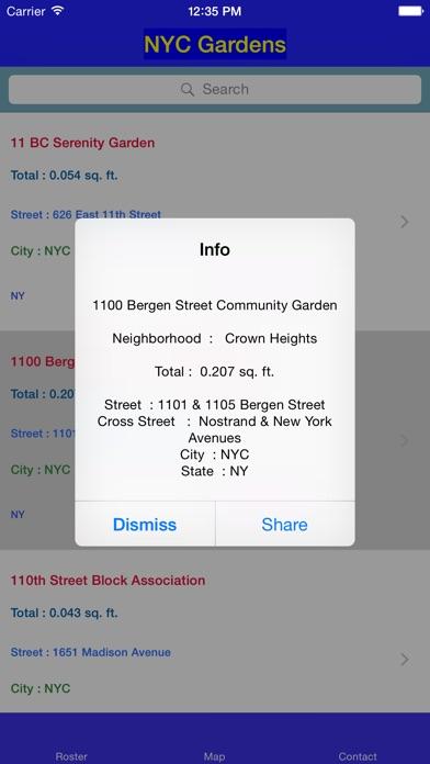 download GardensNYC apps 2