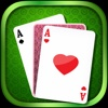 Classic Solitaire Card Games Free. Best Solitaire Game