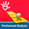 Our Journey with Peritoneal Dialysis