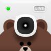 LINE Camera - 顔入れ替え、自撮り、動くスタンプ