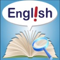 MyEnglish icon