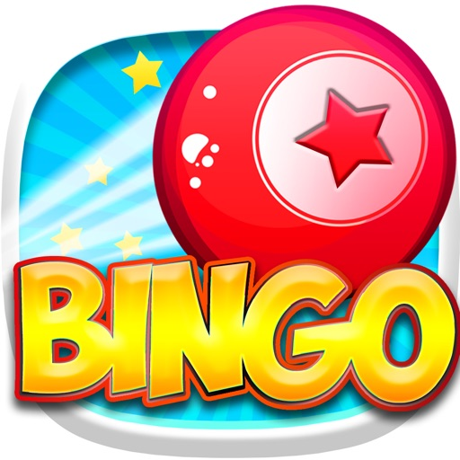 ``` All Blitz Bingo Casino` - Rush To Crack The Best Price Is Right Lane HD Free iOS App