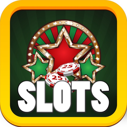 Crazy Casino Best Tap - Free Casino Games iOS App