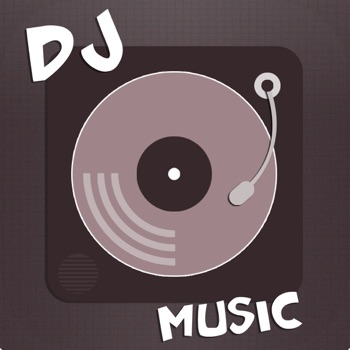 dj music digital party sound mixer ipa cracked for ios free download. Black Bedroom Furniture Sets. Home Design Ideas