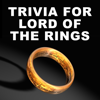 Trivia Blitz - The Lord of The Rings Edition Featuring The Hobbit