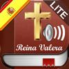 Gratis Santa Biblia en Español Audio mp3 y texto - Reina Valera Versión