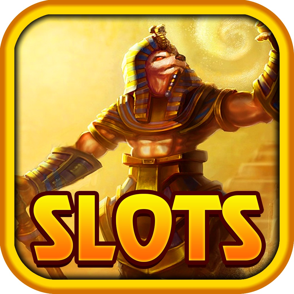 Casino pharaon 15