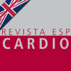 Revista Española de Cardiología (English Edition)