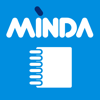 MINDA Lookup