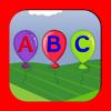 ABC-balloner Wiki